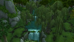 The Jade Forest - Pandaria Zone - World of Warcraft (31)