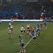 012-20181104_Cardiff Arms Park-Cardiff Blues vs Zebre Rugby Match-2nd half action in Zebre half of pitch