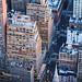 New York City Hight