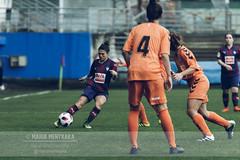 Futbol Femenino Eibar-Osasuna_48