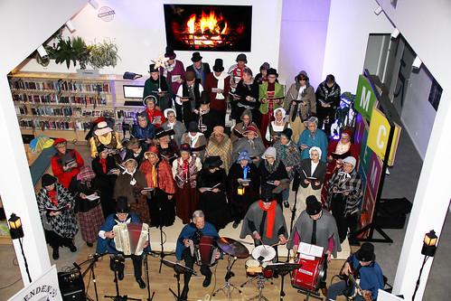 2018-12-15_KerstmarktInDongen (10)