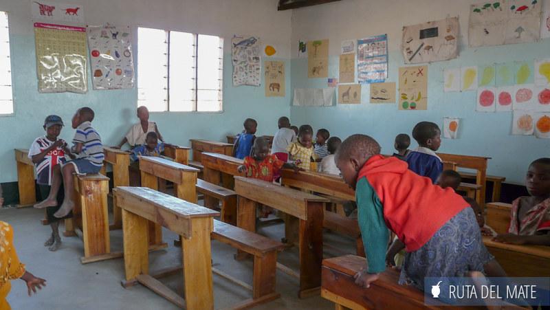 Guia para viajar a Kenia y Tanzania P1140564