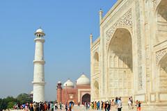India 87
