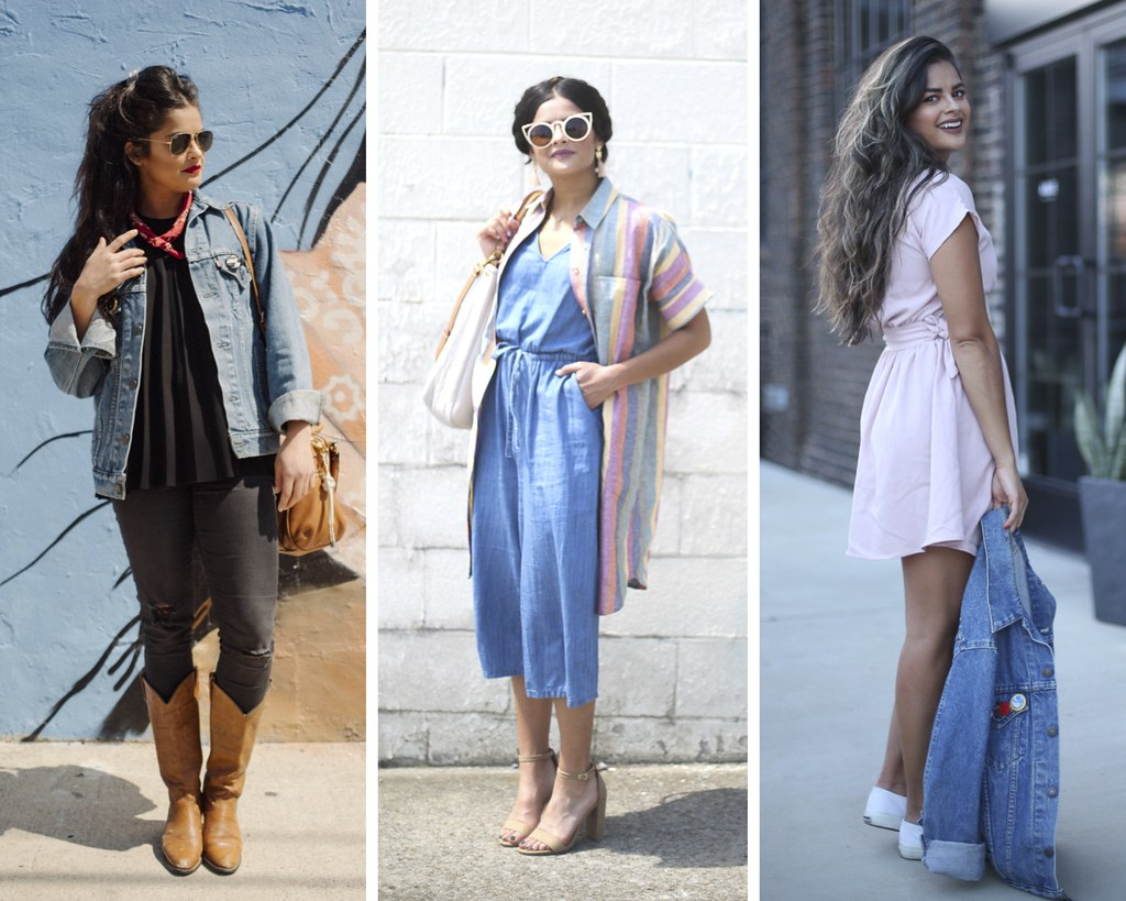 Priya the Blog, Nashville fashion blog, Nashville fashion blogger, Nashville style blogger, Nashville style blog, My Favorite Outfits of 2018, fashion, best outfits of 2018