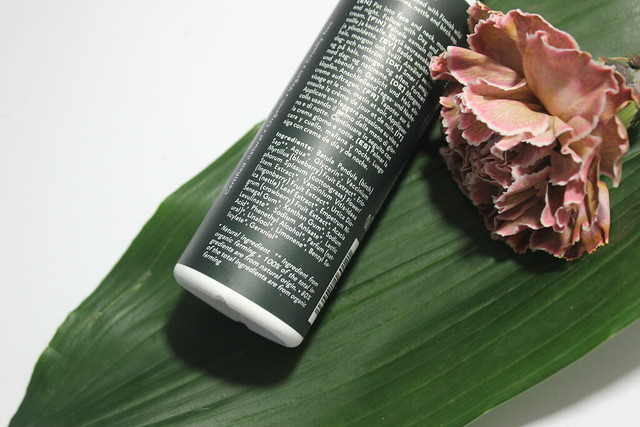 Inci ingredients kosmetiikan ainesosat tulkinta