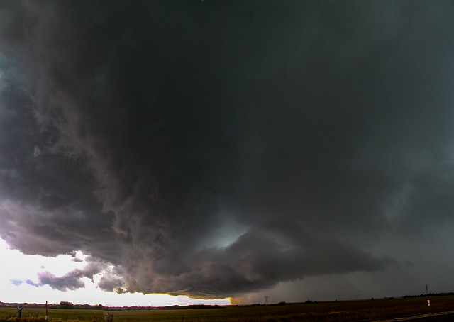 092018 - Last Storm Chase of 2018 017 (Pano)