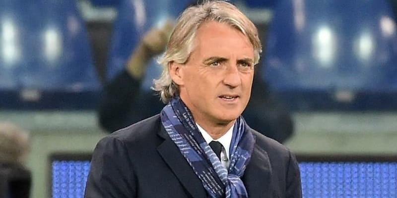 Imbang melawan Portugal adalah kemajuan untuk Italy