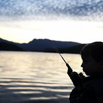 No luck catching any fish by bartlekid