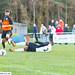 ECSSC_Portland_Sunday_FA_Cup-1077