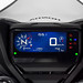 Honda CBR 650 R 2021 - 34
