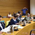 11-12-2018 Comissió d'Obres Públiques