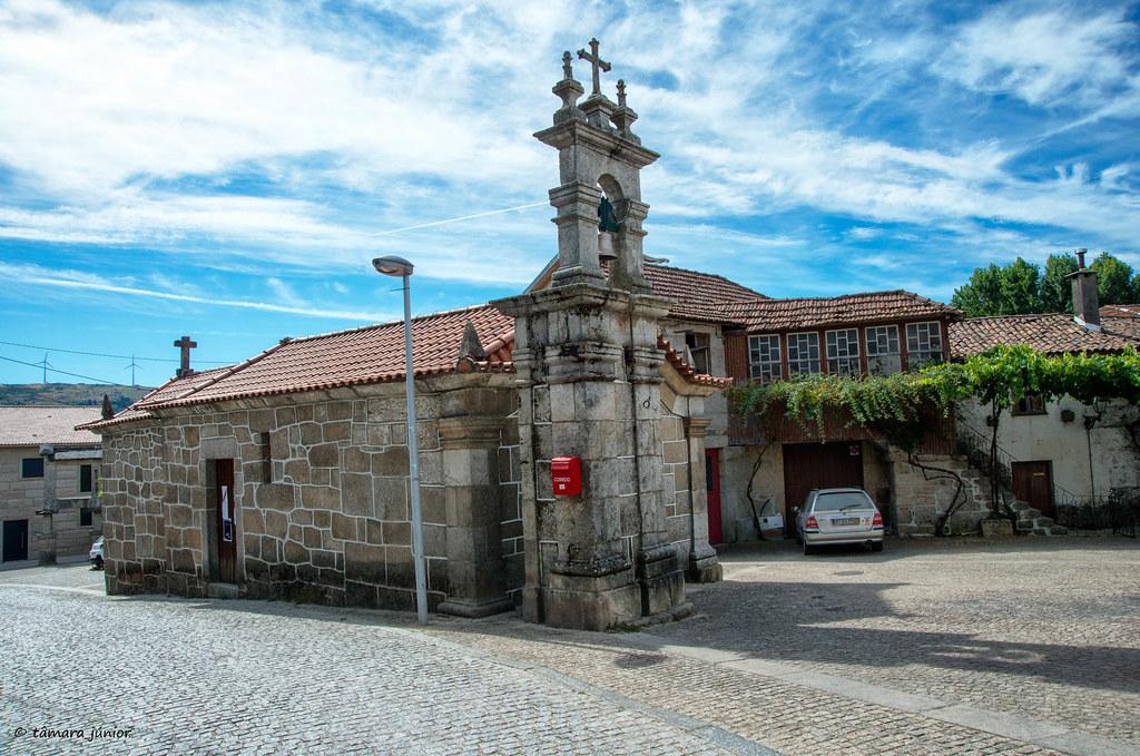 12.- 2018.- Vila Pouca de Aguiar (I) (319)