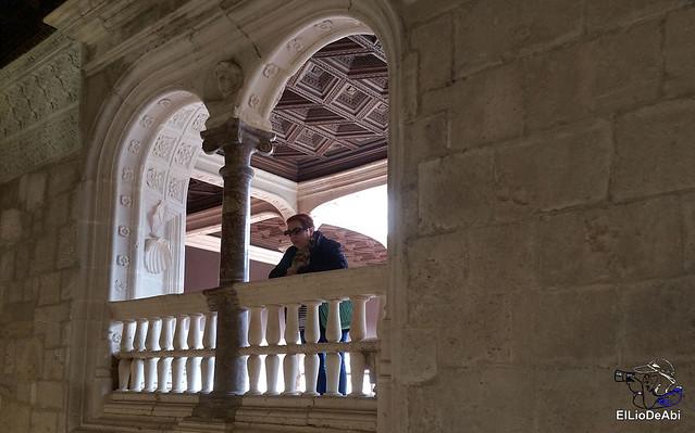 Peñaranda de Duero es el puelbo más bello de Castilla y León 2 (19)