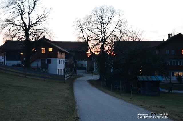15_Holzleuten_27.12.18_©AlexanderLanzloth