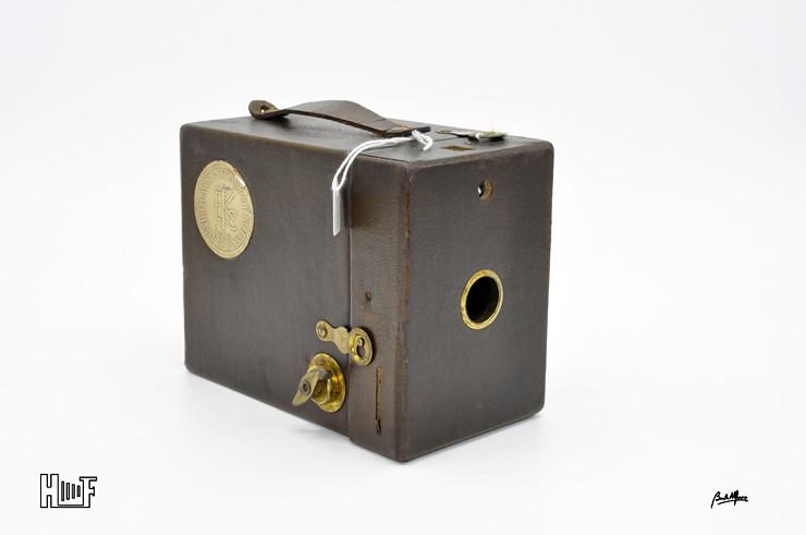 _DSC8683 Kodak 50th Anniversary (1880-1930)