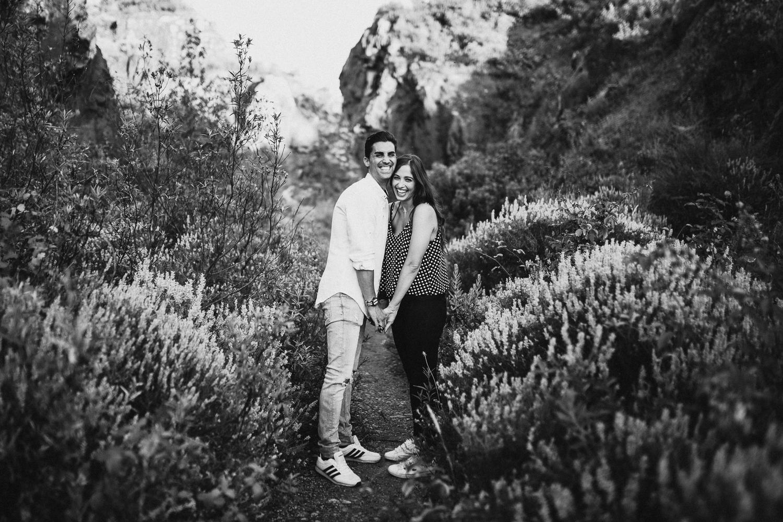 Ana y Ricardo - Preboda 22