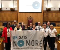 UK Says No More_27_Nov_2018