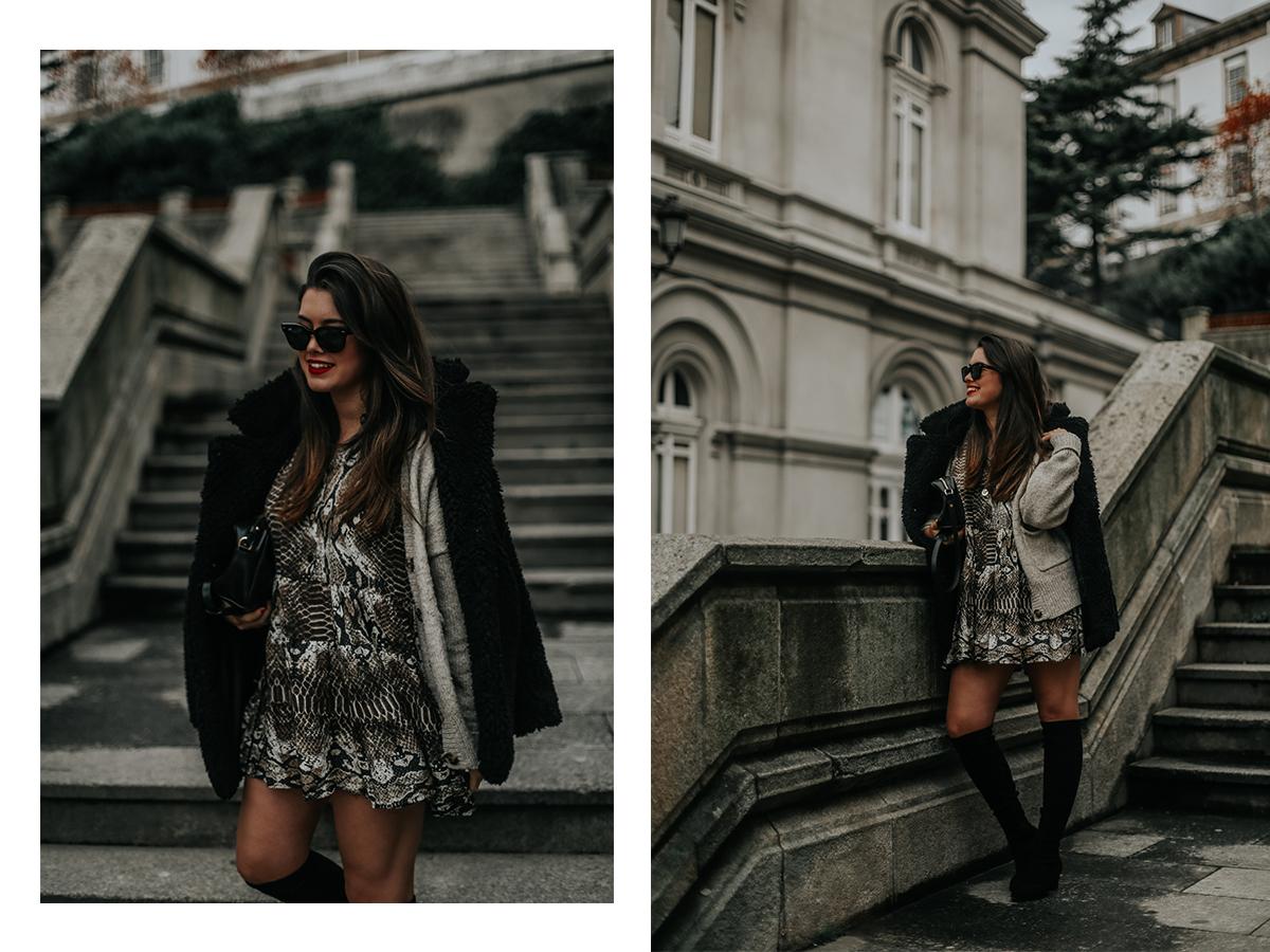 vestido-estampado-serpiente-florencia-streetstyle2