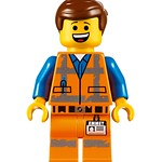 LEGO Movie 2 70820 LEGO Movie Maker 04