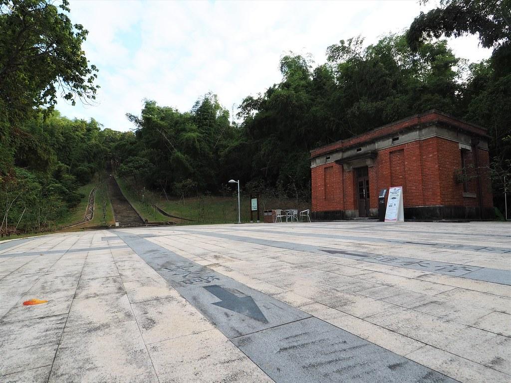 山上原台南水道 (3)