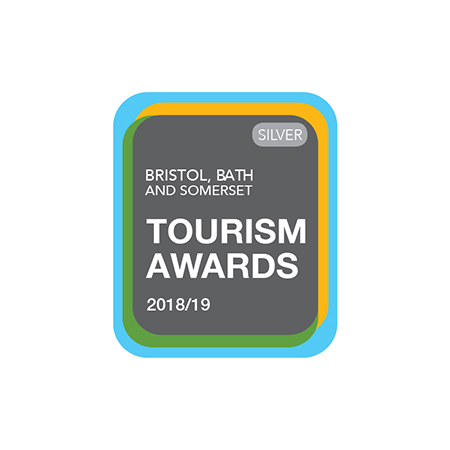 Silver for Business Tourism and Venue