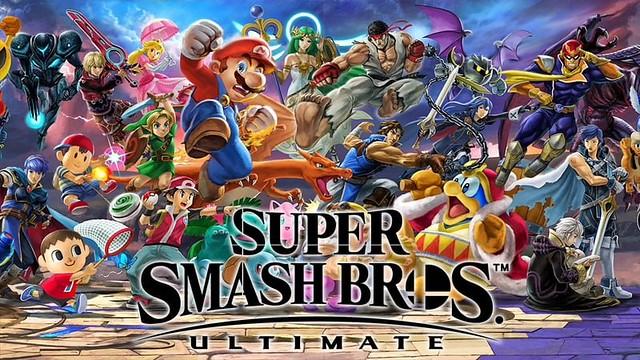 super_smash_bros_ultimate_nintendo_switch