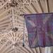 Somerset Light Infantry Flag
