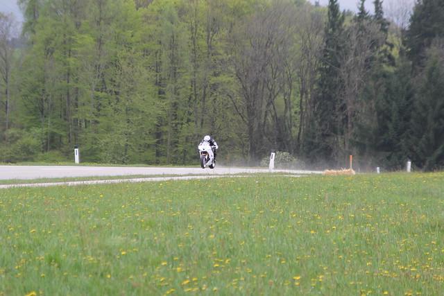 2014 04 13 bergrennen landshaag 03