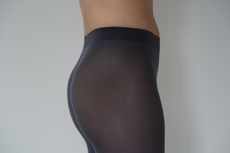 KUNERT VELVET 40 tights 13