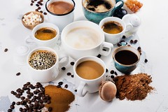 Does Caffeine Prevent Delayed Onset Muscle Soreness