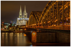 Cologne, Gemany.