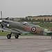 MT928_ZX-M_Vickers-Supermarine_Spitfire_LFVIIIc_(D-FEUR)_RAF_Duxford20180922_6