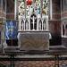 <p><a href=&quot;http://www.flickr.com/people/brokentaco/&quot;>Brokentaco</a> posted a photo:</p>&#xA;&#xA;<p><a href=&quot;http://www.flickr.com/photos/brokentaco/45645346894/&quot; title=&quot;Church of St Peter, Fordham, Cambridgeshire&quot;><img src=&quot;http://farm5.staticflickr.com/4918/45645346894_684020972e_m.jpg&quot; width=&quot;240&quot; height=&quot;151&quot; alt=&quot;Church of St Peter, Fordham, Cambridgeshire&quot; /></a></p>&#xA;&#xA;<p>Altar</p>