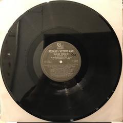 METHOD MAN & REDMAN:HOW HIGH(RECORD SIDE-B)