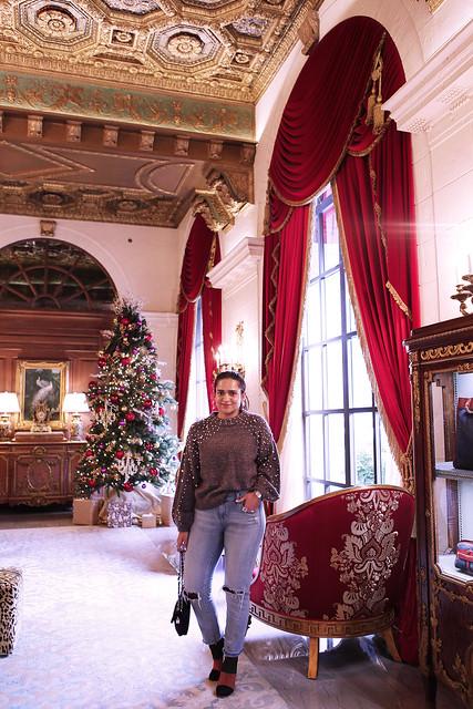 Alhambra St. Regis Tanvii.com