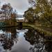 Huddersfield Canal - Dobcross