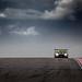 #11 Optimum Motorsport - Aston Martin Vantage V12 GT3 - Flick Haigh, Jonny Adam