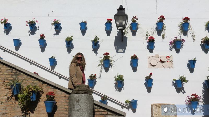 Qué ver en Córdoba IMG_5971