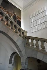 Musee de la revolution francaise - Photo of Laffrey
