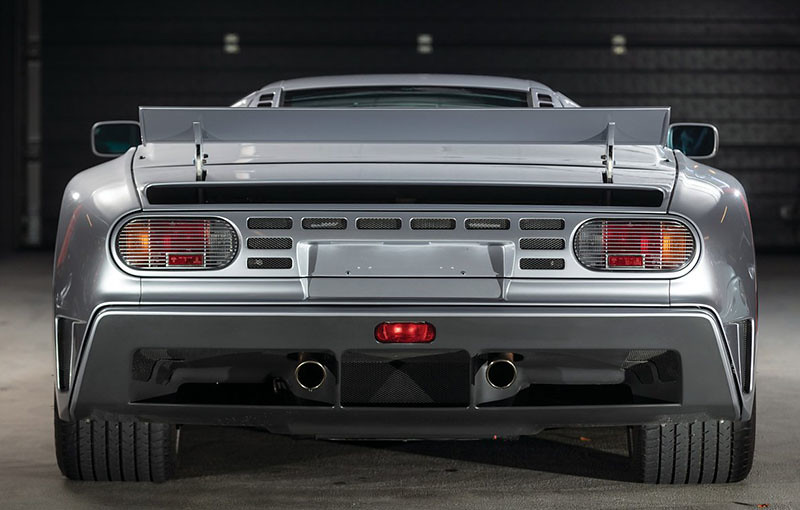 bugatti-eb110 (12)
