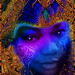 Haitian_Spirit_01