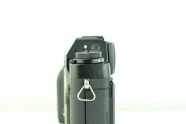 DSCF5458, Fujifilm X-T2, XF18-55mmF2.8-4 R LM OIS
