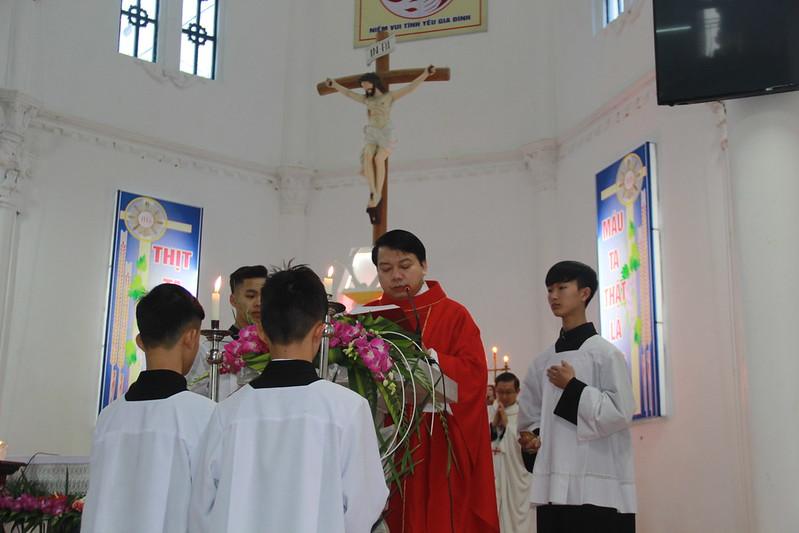 Gx Vinh Giang (11)