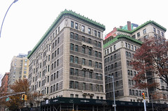 Astor Apartments