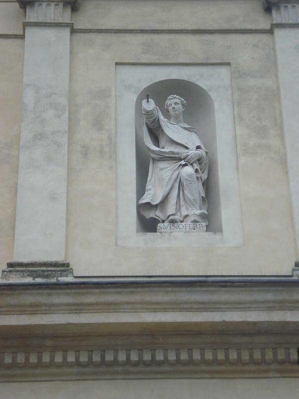 003-св.Викентий Феррари (Сан-Либорио)