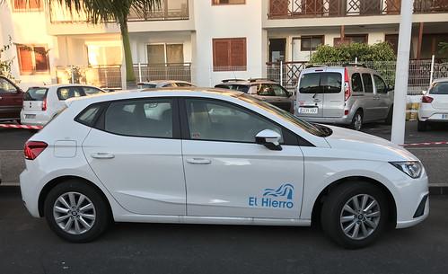 Semana en Tenerife con el Imserso y MundiPlan