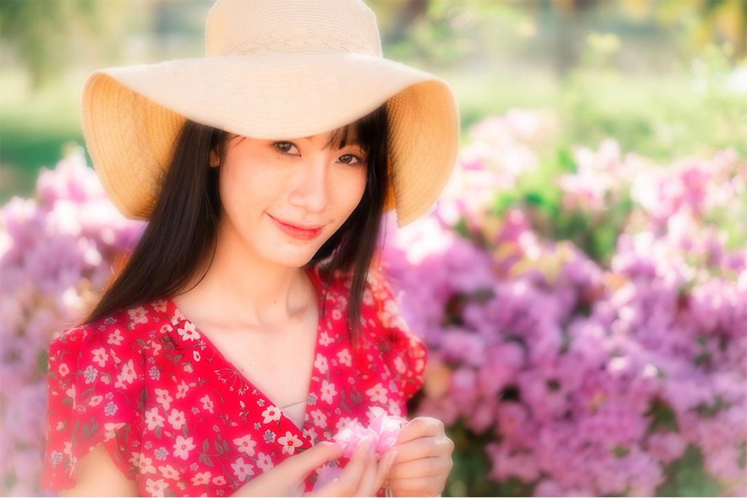 Photoshop-blur-tone-02