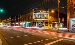 2018-12 December 06 Sydney Night Photography Day 4