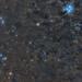 Pleyades&Hyades by astrocentejo (La Tierra se me queda pequeña)