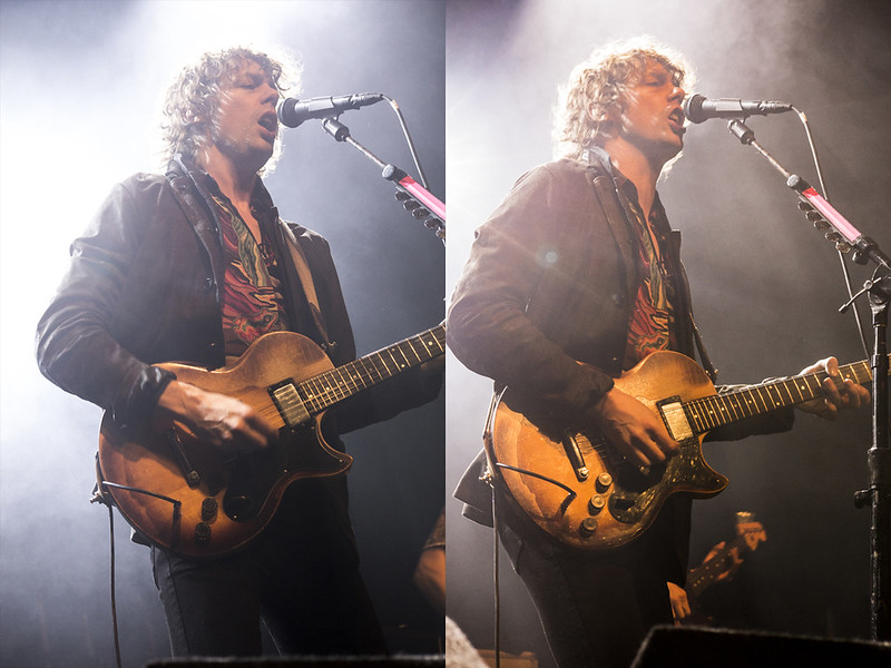 Razorlight3 copy